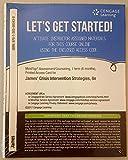 Cheap Textbook Image ISBN: 9781305860438