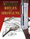 Rifles and Shotguns, Joseph Roberts, 0883173344