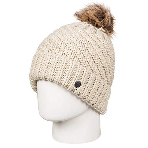 Roxy-Womens-Blizzard-Beanie