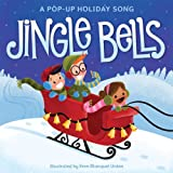 Jingle Bells: A Pop-up Holiday Song