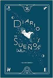 Diario de sueños: Amazon.es: Daura, Cristina, Comité