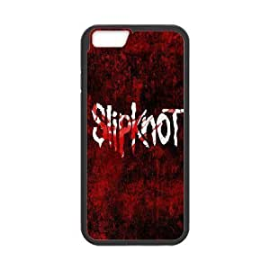 Generic Case Slipknot For iPhone 6 Plus 5.5 Inch Q2A2228397