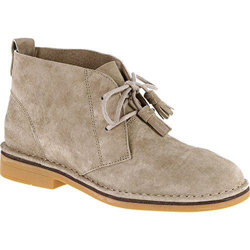 hush-puppies-womens-cyra-catelyn-boot-taupe-75-m-us