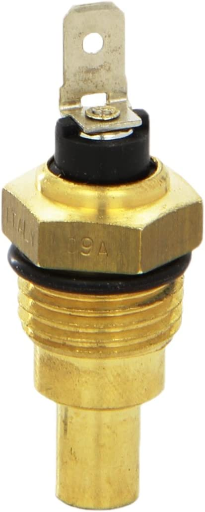 Calorstat WS2528 K/ühlmitteltemperatur-Sensor