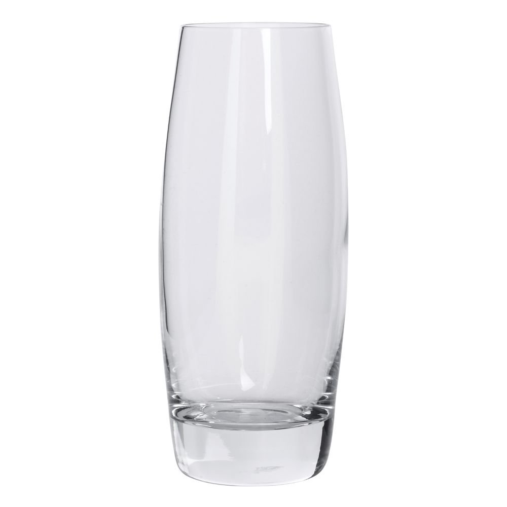 Libbey Master's Reserve Symmetry 14 oz Highball Glass