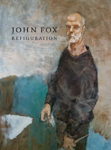 Download John Fox: Refiguration (English and French Edition) ebook