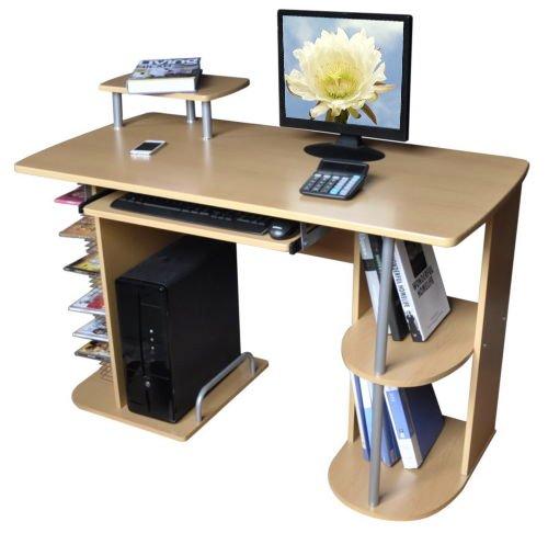 Nuevo funda para ordenador Mac con teclado y funda estantería para ...