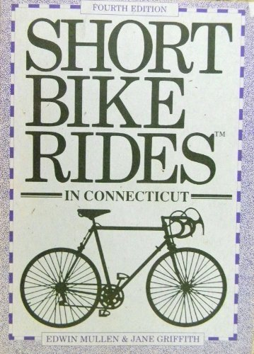 Short bike rides in Connecticut by Edwin Mullen - Mall In Connecticut