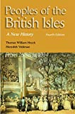 The Peoples Of The British Isles: A New History From 1688 to 1914