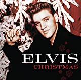 Music : Elvis Christmas