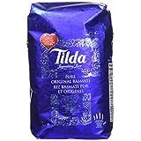 Tilda Pure Basmati Rice 907 Gram