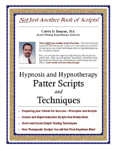 95 Best-Selling Hypnosis eBooks of All Time - BookAuthority