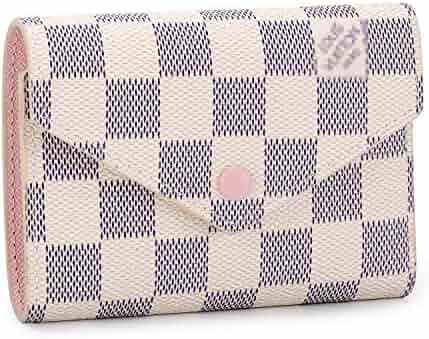 60e39bb574b58 Womens Classic Canvas Neverfull Top-Handle Tote Bag Large Volume Shoulder  Bag