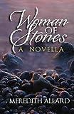 Woman of Stones