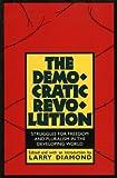 The Democratic Revolution, Larry Diamond, 0932088694