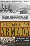 The Tsar's Last Armada, Constantine Pleshakov, 0465057926