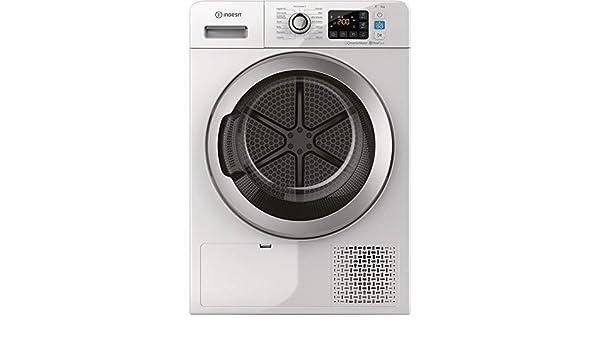 Indesit YT M11 92S RX IT - Secadora (9 kg, instalación libre ...
