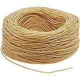 Polyester Thread Fine 30 Yards