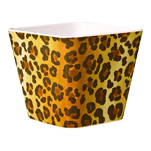 priscillas-exclusive-leopard-4-planter-pot-or-container-for-plant-flowers-cat-grass-kitty-grass-or-k