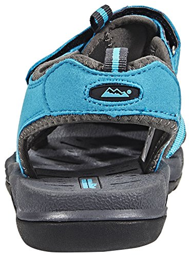 High Colorado Allesia Sandals Women Turquoise 2018 ceDskd