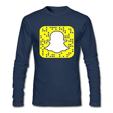 Amazon com: WELLSBWSDWA GODWARDWELL Snapchat Snapcode Logo