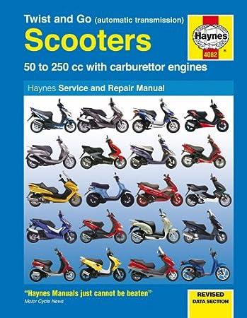 yamaha jog slider majesty scooter haynes manual amazon co uk car rh amazon co uk 125 Yamaha Aerox 150 Yamaha Aerox