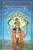 """""""Sri Isopanisad"""" av A.C. Bhaktivedanta Swami Prabhupada"""