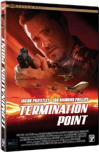 Termination point ()