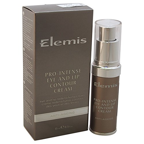 Elemis Skin Care Products - 8