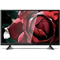 TIENA RD320R TIVA 16:9 32 Inch LED HDTV, 3xHDMI, USB Video Play, MHL