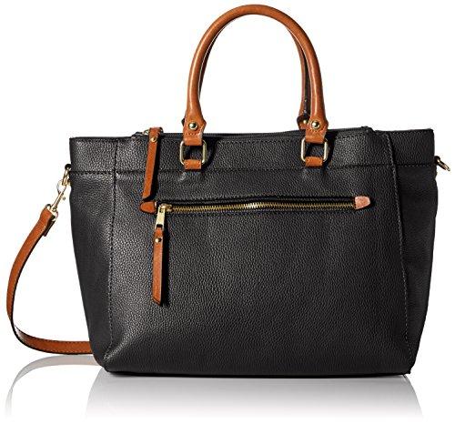 emilie-m-riza-satchel-shoulder-bag-black-one-size