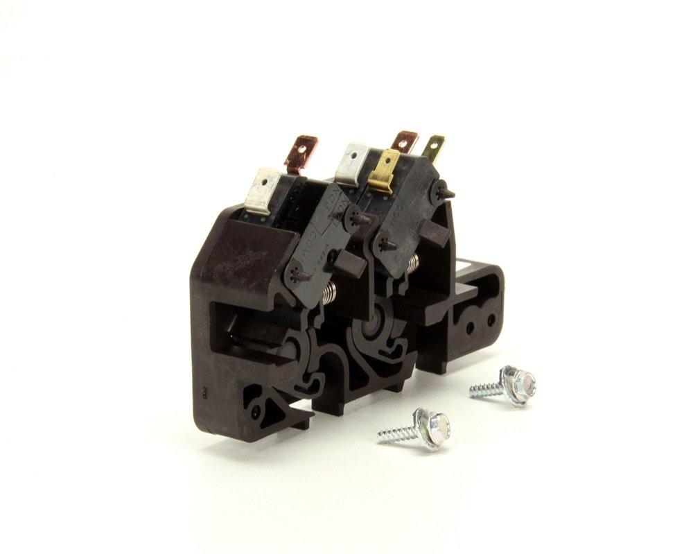 Amana 12002636 Interlock Switch Kit