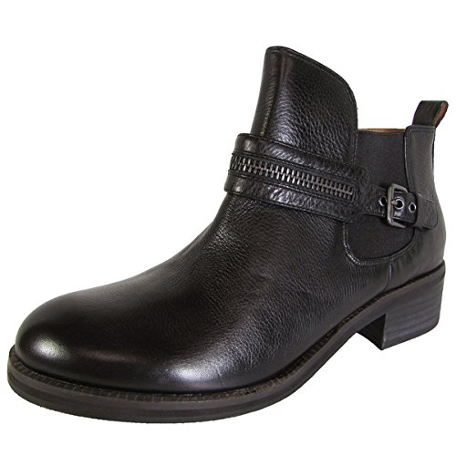 Kenneth BLACK 6 Womens Cole 5M PENNY rwOPrZ