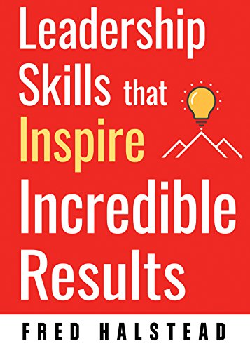 Leadership Skills Ebook