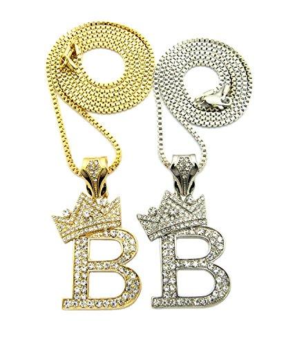 lil boosie gold chain - 6