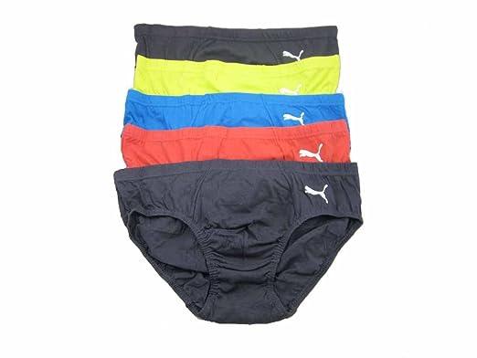 puma underwear mens. puma briefs underwear mens