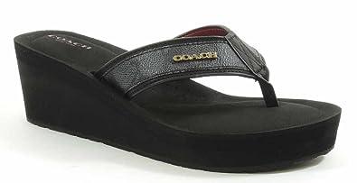 731d15cbc19 germany coach wedge shoes 58d05 e83c5