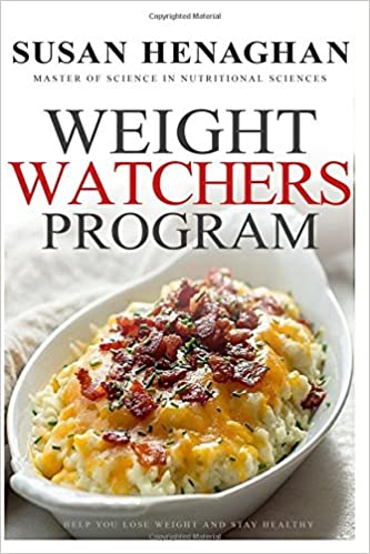 Best way to lose weight in islam image 4