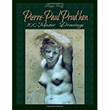 drawing an elusive line the art of pierre paul prudhon by elizabeth e guffey 2001 10 01