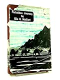 img - for Forbidden Journey : From Peking to Kashmir book / textbook / text book