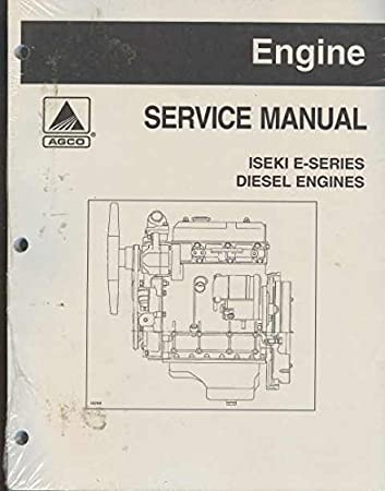 Iseki Engine Diagram - 17.7.derma-lift.de • on bolens 1400 eliminator parts, bolens power ho, bolens groundskeeper, bolens husky 1256, bolens diesel, bolens 3-point hitch, bolens g10, bolens qt17, bolens ht20d, bolens husky 1254, bolens qt16, bolens snow cab, bolens grounds keeper,