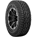 Toyo OPEN COUNTRY A/T II All Terrain Radial Tire - 305/50R20 120T
