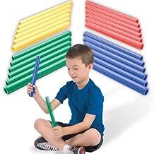 US Games 1040210 Lummi Stick Set