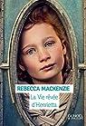 La vie rêvée d'Henrietta par Mackenzie