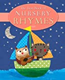 The Lion Book of Nursery Rhymes, Julia Stone, 0745964672