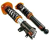 Ksport (CHY221-GT) GT Pro Damper System