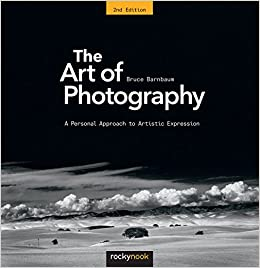 the-art-of-photography-a-personal-approach-to-artistic-expression