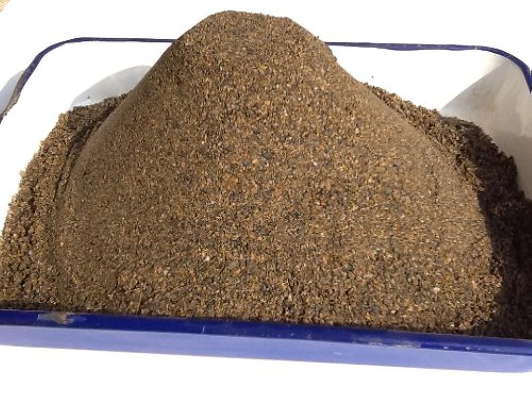 海洋加速する食堂マリン商事 魔法の土 カチカチ君 (1袋)20kgx2袋組