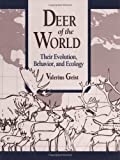 Deer of the World