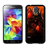 download ebook sci-fi nevermore shadow fiend dota 2 protective phone case for samsung galaxy s5 i9500 in black pdf epub